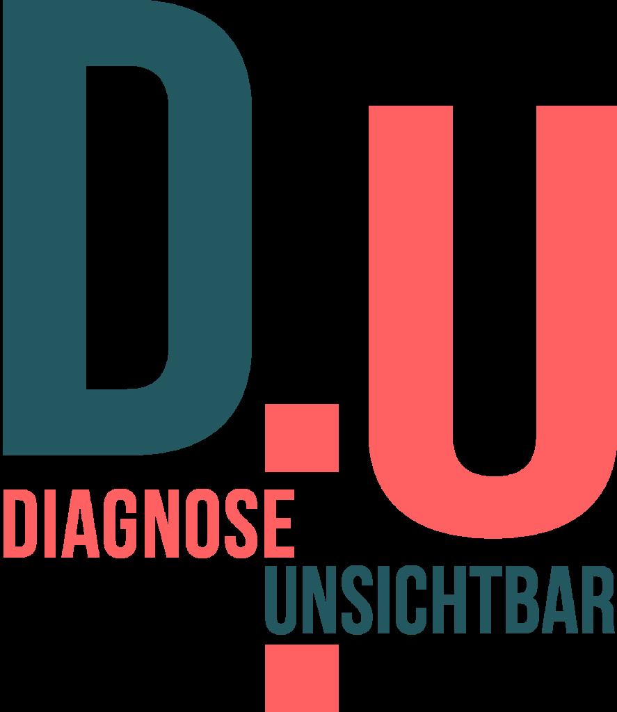 Logo D:U